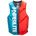 Hyperlite Mens Franchise Blue/Red