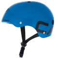 Kids_Helmet_Blue