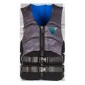 RONIX Kinetik Park Edition Impact Jacket