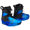 RONIX Kinetik Project Boot