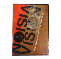 noisia_vision