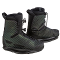 RONIX One Boot Polar Flash