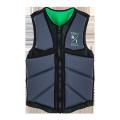 RONIX One Custom Fit Reversible Impact Jacket