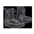 RONIX Parks Boot Carbon