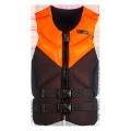 RONIX Parks Capella Front Zip CGA Life Vest