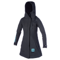 rez_team_jacket_f.png