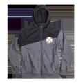 RONIX The Salvator Jacket