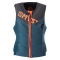 Star Wakeboard Vest Zip(スター ウェイクボード ベスト ジップ)