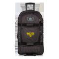 RONIX / OGIO - Terminal Travel Luggage