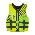 RONIX Vision CGA Life Vest - Youth