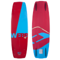 wakeboard_webb