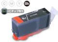 Canon(����Υ�)�������ȥ�å� BCI-320PGBK(IC���å�ͭ��)/�����֥�å�