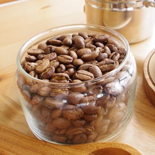 コーヒー インドネシア リントン マンデリン 200g