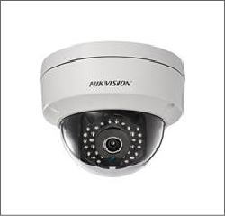 DS-2CD2122FWD-I(2MP)