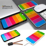 iPhone6S ������ iPhone6 ������ LIM'S �쥤��ܡ� ������ iPhone 6S ������ iPhone 6 ���С� �����ե���6S ������ �Х�ѡ� �����ե���6 �֥��� ���ꥳ�� ���ȥ�å� ���ޥۥ����� Ʃ�� ���� ���ꥢ ���ꥢ������ �����ե��� ������� ���ȥ�åץۡ���