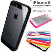 LIM'S iPhone6S ������ iPhone6 ������ iPhone SE ������iPhone5S iPhone5 iPhoneSE �Х�ѡ� ���ꥢ������ 6S ������ 6 5S 5 ���С� �����ե���6S �����ե���5S �����ե���6 �֥��� ���ꥳ�� ���ȥ�å� Ʃ�� ���� ���ޥۥ����� �����ե��� ���ȥ�åץۡ���