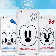 iPhone6S iPhone6SPLUS iPhone6 6 PLUS iPhone SE iPhone5S iPhone5 ���ꥢ �ϡ��� ������ �ǥ����ˡ� PLUS������ �����ե���6S �����ե���6 ���ꥢ������ Ʃ�� 6S 5S iPhoneSE 5 ���С� �Х�ѡ� ����饯���� �ߥå��� �ߥˡ� �ɥʥ�� �ǥ����� �ס����� ���ƥ��å�