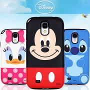 iPhone6S iPhone6SPLUS iPhone6 iPhone 6 PLUS iPhone SE SE iPhone5S iPhone5 ������ �ǥ����ˡ� PLUS������ �����ե���6S �����ե���6 �����ե���5S 5S �����ե��� 6S ���С� �Х�ѡ� ����饯���� �ߥå��� �ߥˡ� �ɥʥ�� �ǥ����� �ס����� ���ƥ��å� ���ޥۥ�����