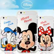 iPhone6S iPhone6SPLUS iPhone6 6 PLUS iPhone SE iPhone5S iPhone5 Galaxy S7 edge SC-02H SCV33 TPU ������ �ǥ����ˡ� PLUS������ �����ե���6S �����ե���6 iPhoneSE ���ꥢ 6S 5S 5 ���С� ����饯���� �ߥå��� �ߥˡ� �ɥʥ�� �ǥ����� �ס����� ���ƥ��å�