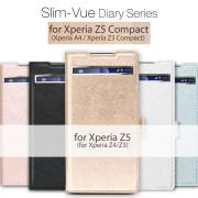 Xperia X performance XperiaZ5 �������ڥꥢZ5 COMPACT XperiaZ4 XperiaZ3 �������ڥꥢZ3 �������ڥꥢ A4 ���դ� ��Ģ�������� Z5 Z4 Z3 ������ ���С� ��Ģ ��Ģ�� au docomo softbank ���ޥۥ����� SO-04H SOV33 SO-01H SOV32 SO-03G SOV31 SO-01G SOL26 SO-02H SO-02G