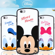 iPhone6S iPhone6SPLUS iPhone6 iPhone 6 PLUS �ǥ����ˡ� ���ե� �Х�ѡ� ������ PLUS������ �����ե���6S �����ե���6 6S ���С� �֥��� ����饯���� �ߥå��� �ߥˡ� �ɥʥ�� �ǥ����� ���ƥ��å� �ߥå����ޥ��� �ߥˡ��ޥ��� �ɥʥ�ɥ��å� �ǥ��������å�