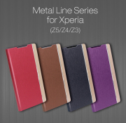 Xperia X performance Xperia Z5 Xperia Z4 Xperia Z3 ��Ģ�������� XperiaZ5 XperiaZ3 ������ ���С� ��Ģ ��Ģ�� �������ڥꥢZ5 �������ڥꥢZ4 �������ڥꥢZ3 �������ڥꥢ au docomo softbank ���ޥۥ����� SO-04H SOV33 SO-01H SOV32 SO-03G SOV31 SO-01G SOL26