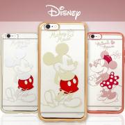 iPhone6S iPhone6SPLUS iPhone6 iPhone 6 PLUS �ǥ����ˡ� TPU ������ PLUS������ �����ե���6S �����ե���6 ���ꥢ ���ꥢ������ 6S ���С� �Х�ѡ� ����饯���� TPU������ �ߥå��� �ߥˡ� �ߥå����ޥ��� �ߥˡ��ޥ��� Ʃ�� ���ե� ���եȥ����� ���襤�� �������