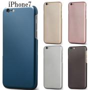 iPhone7 META SLIM ALUMINUM CASE ���å� ����� ������ iPhone 7 ���С� �����ե���7 �����ե��� �֥��� �ϡ��� ����ߥ����� ����ߥ˥��� ���� �ڤ� ���ޥۥ����� ���襤�� ������� ����ץ� ���ޥ� ���ޥۥ��С� �Х�ѡ�