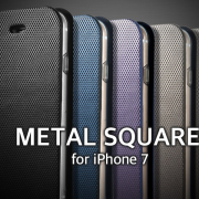 METAL SQUARE DIARY iPhone7 ���å� ��Ģ�� ������ iPhone 7 �����ե���7 �����ե��� ��Ģ ��Ģ�������� �֥��� ���ޥ� ���ޥۥ����� ���С� ���� �ڤ� �Х�ѡ� ������� ���襤�� ����ץ� �Ѿ� iPhone7������ �֥�å� ������ ���ȥ�å� ���ȥ�åץۡ���