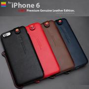 iPhone6S iPhone6 LIM'S �ܳ� �쥶�� ������ iPhone 6S 6 �쥶�������� ���С� �����ե���6S �Х�ѡ� �����ե���6 �֥��� �� ���ȥ�å� ���ȥ�åץۡ��� ���ޥ� ���ޥۥ����� �����ե��� ���ޥۥ��С� ������� ���襤�� ���ȥ�åץۡ����� ����ץ� ���ޡ��ȥե���