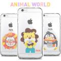 iPhone6S iPhone6SPLUS iPhone6 iPhone 6 PLUS iPhoneSE SE iPhone5S iPhone5 ���˥ޥ� ���ꥢ ������ �����ե���6S �����ե���6 �����ե���5S �����ե���5 iPhone 6S 5S 5 ���С� ���ꥢ������ �ϡ��� TPU �֥��� ����饯���� ���ե� ������� ���ޥۥ����� PLUS������