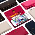 iPhone6S iPhone6SPLUS iPhone6 iPhone6 PLUS galaxy S7 edge SC-02H SCV33 ���� ���η� ��Ģ�������� ������ iPhone 6S 6 �����ե���6S �����ե���6 6 ��Ģ ��Ģ�������� �֥��� ���ޥ� ���ޥۥ����� ���С� �Х�ѡ� au docomo softbank PLUS������