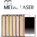 iPhone6S iPhone6 iPhone6SPLUS iPhone 6 PLUS iPhoneSE iPhone5S iPhone5 METAL LASER ���ꥢ ������ 6S SE 5S 5 �����ե���6S �����ե���6 �����ե���SE �֥��� ���ޥۥ����� ���С� �Х�ѡ� ���� ������� PLUS������ �ϡ��� �ϡ��ɥ����� ���ꥢ������ Ʃ��