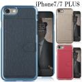 iPhone7 iPhone 7 PLUS META SLIM POCKET CASE ���å� ������ �ݥ��å� ������ ���С� �����ե���7 �����ե��� �֥��� �ϡ��� �ϡ��ɥ����� ���� ���ޥۥ����� ���襤�� ������� ����ץ� �о� iPhone7PLUS 7PLUS������ �ץ饹 ���ޥ� ���ޥۥ��С� �Х�ѡ�