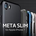 iPhone7 iPhone 7 PLUS META SLIM CASE ���å� �ϡ��� ������ ���С� �����ե���7 �����ե��� �֥��� �ϡ��� �ϡ��ɥ����� ���� ���ޥۥ����� ���襤�� ������� ����ץ� �о� iPhone7PLUS 7PLUS������ �ץ饹 ���ޥ� iPhone7������ �Х�ѡ�