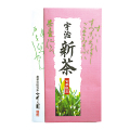 【2017年新茶】宇治煎茶 (100g袋入)B-10