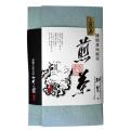煎茶 (鹿児島県・知覧/100g)