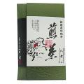 煎茶 (福岡県・八女/100g)