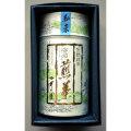 IRK-20 煎茶 (和束/115g)@1,500