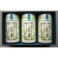 WTN-50 煎茶 (宇治田原/95g)@2,000煎茶 (和束/95g)@1,500煎茶 (南山城/95g)@1,000
