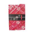 桜の香り 就職・卒業・結婚などのお祝い事に・・・ 桜茶(桜・KIMONO-10)