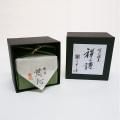 禅の詩用箱
