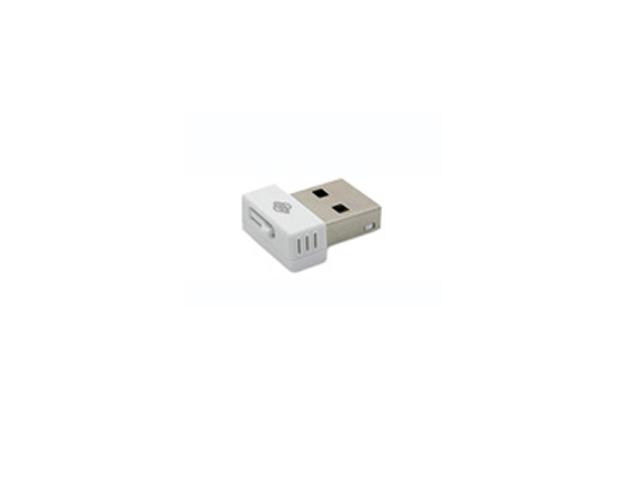 (op-3:DN-1500GL-WK) オプション品  無線LANキット