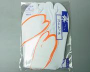 足袋(ストレッチ楽) 25.5cm