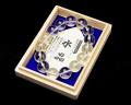 【30%off】【クリスマスセール】 ブレスレット 高品質天然水晶 14φ 15玉