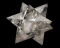 アステロイド(小惑星)水晶 No.35