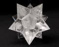 アステロイド(小惑星)水晶 No.38