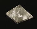 水晶ピラミッド No.19