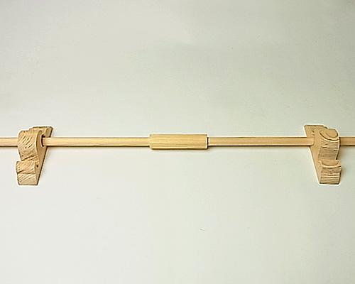しめ縄掛け(大) 95cm(大寸→特々大)