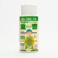 シリンゴル重曹 380g(ボトル入り) 木曽路物産